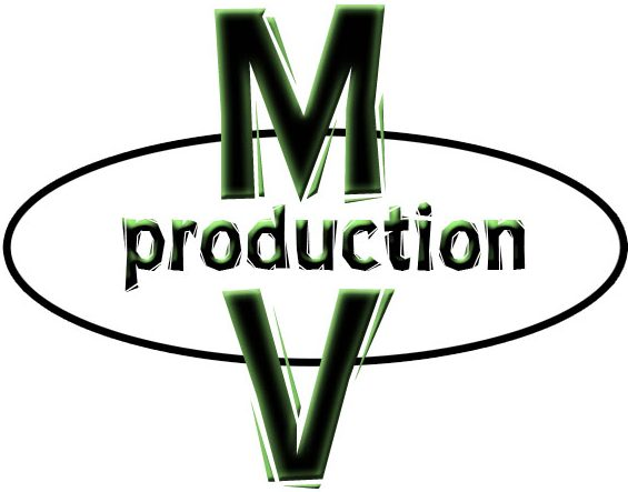MV-production – Michael Vajgl